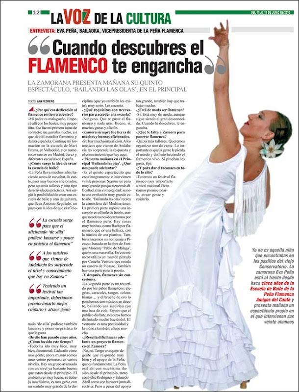 entrevista_evapenia_2010