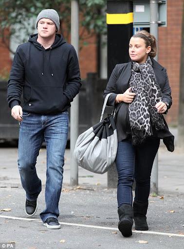 http://lh3.ggpht.com/_iWMJcoCyrD8/TNRQU86zt7I/AAAAAAAAB48/zWTU6u3HtW4/pregnant_coleen_and_wayne_rooney.jpg