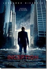inception02