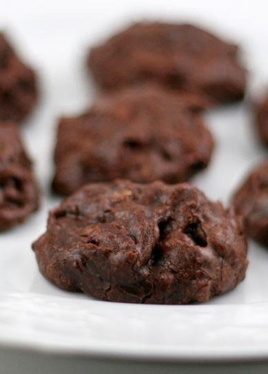 la cuisine cookies 1
