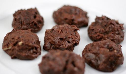 la cuisine cookies 3