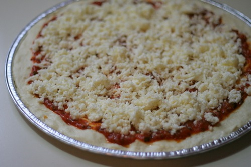 frozen pizza 2