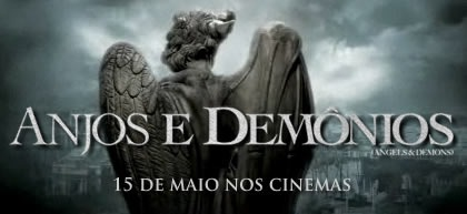 top_angelsedemons
