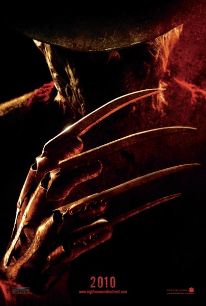 a-nightmare-on-elm-street-20090722022758177