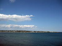 IMG_3336.jpg Photo
