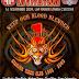 [Undangan] 1st Decade Anniversary of CTC (Cianjur Tiger Club)