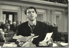 jimmy-stewart-in-mr-smith-goes-to-washington-associated-press1