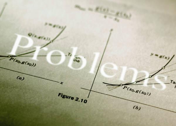 [svmath_problem[7].jpg]