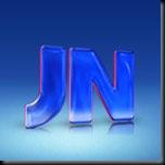 jornal_nacional