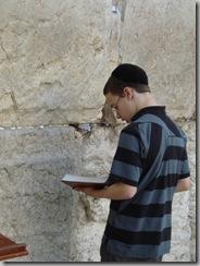 Israel Trip 158