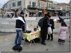 Israel Trip 211