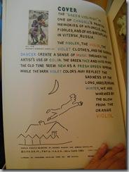 artbook 005