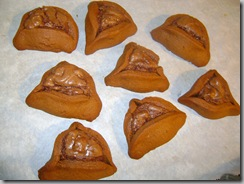 tashen 009