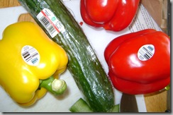 produce 012