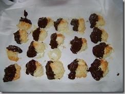 bakes 001