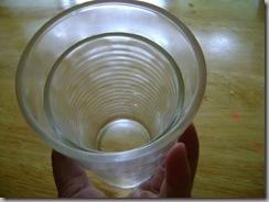 glass 003