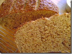 breads 2009-09-09 008