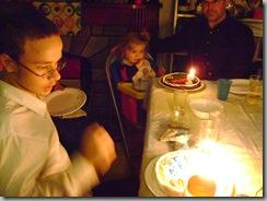 birthday 005