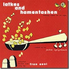 temp_latkes