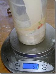 dough 004