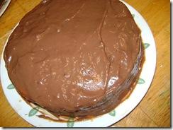 cakesteps 2010-09-08 006