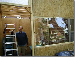 sukkah 019