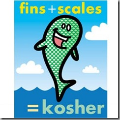 temp_kosherfish_square