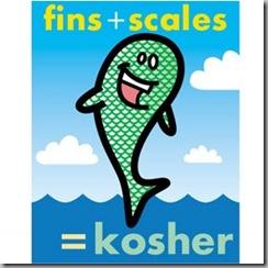 temp_kosherfish_square