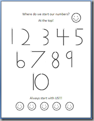 handwriting without tears printable worksheets - Termolak