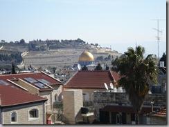 Israel Trip 053