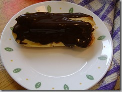 eclairs 009
