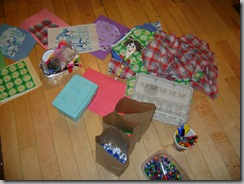 craft supplies 003