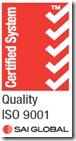 LOGO ISO 9001 2008 SMKN1BKN