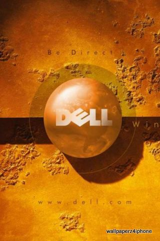 dell wallpapers. 100+ dell wallpapers for