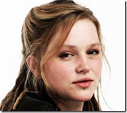 crystal bowersox american idol top 12 girls