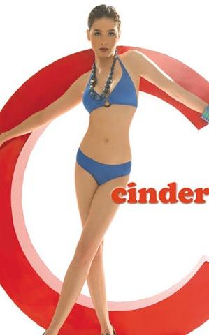 Kristine Hermosa Cinderella