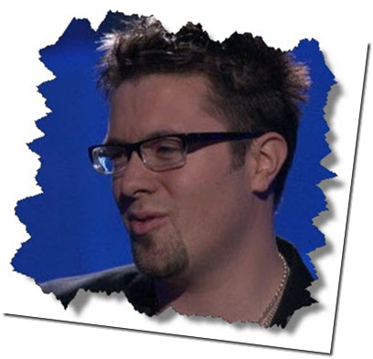 Danny Gokey What Hurts the Most AI Top Performance March 9