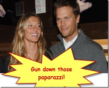 Gisele-Bundchen-Tom-Brady-Costa-Rica-Wedding-Gunfire