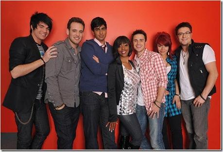 American-Idol-4-21-09 -American-Idol-April 21-2009