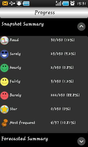 【免費教育App】sTutor-PSAT/SAT Vocab Pro(Key)-APP點子
