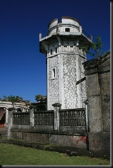 palaui site visit 104