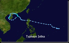 typhoon jolina copy