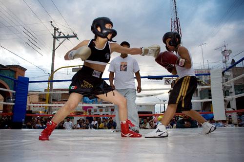 boxeo1.romita.gob.mx.jpg