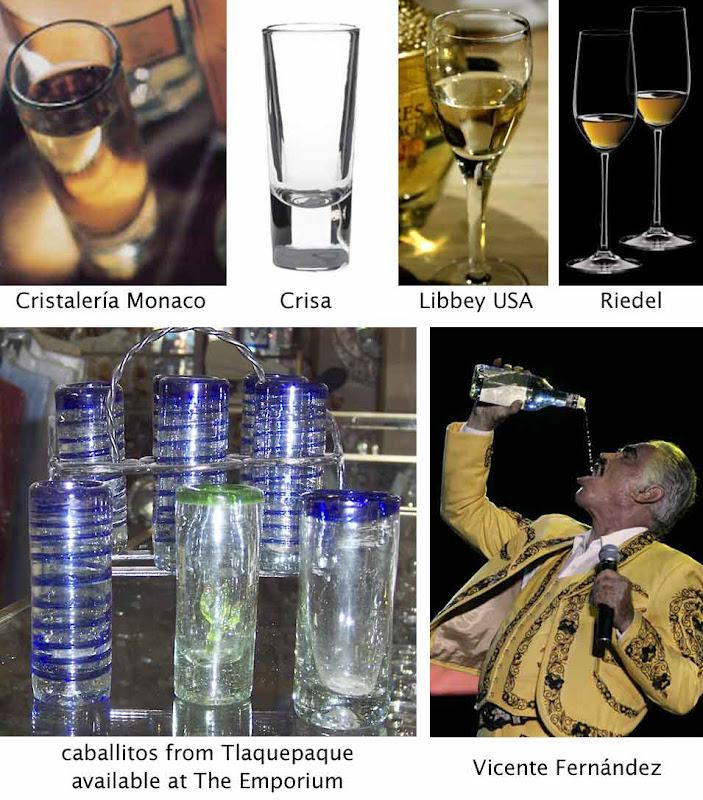 tequila_glassware.jpg