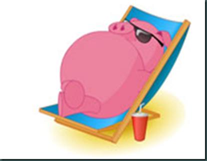 piggy's page.PNG1