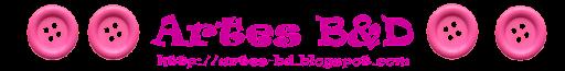 Lojinha da Conguito - novidades 11.07 - URBAN STAMPS by PAPERMANIA e kits de iniciante scrap Logoforum