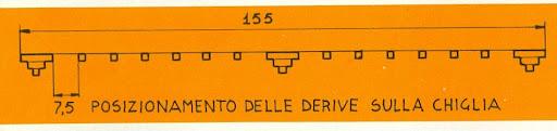 BARCA FONDO PIATTO  4 X 155 Scansione0011