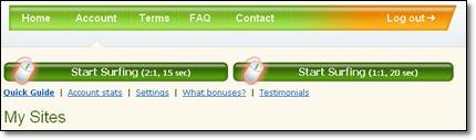 EasyHits4U convert credit