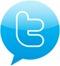 följ-hitta-auktion-twitter