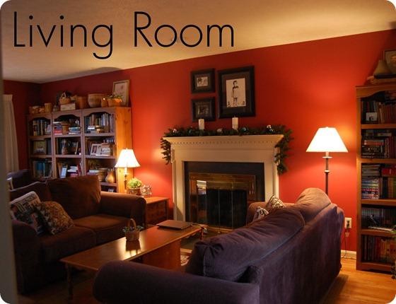 livingroomoverview